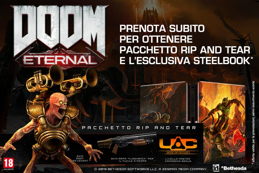 DOOM_FEATURED