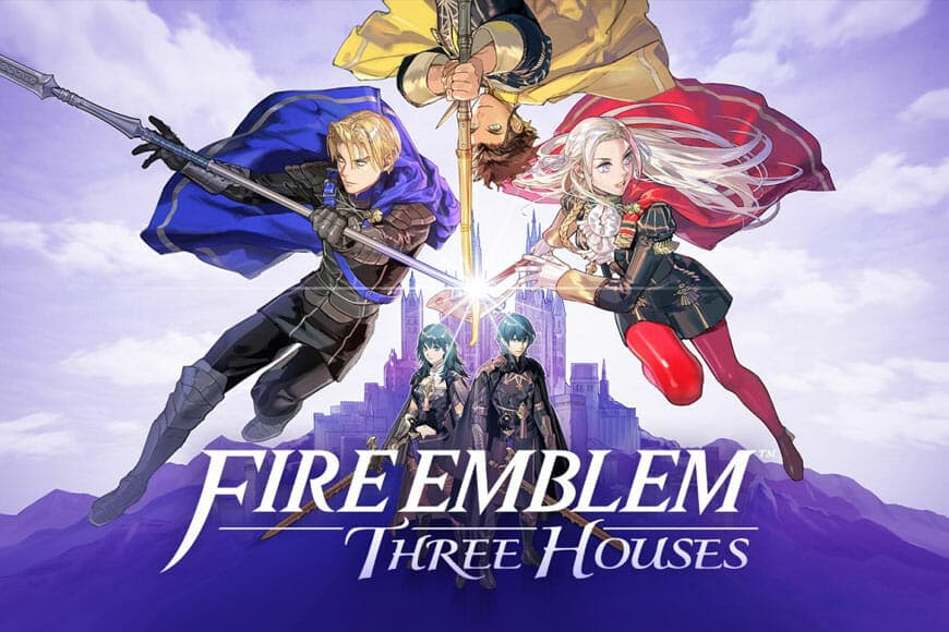 fire-emmblem-three-houses-feature-ONGAME-franchising-videogames