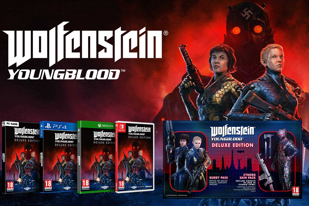 wolfenstein-youngblood-ONGAME-negozi-franchising-videogames (2)