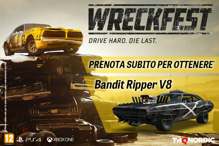 wreckfest-ONGAME-franchisising (9)