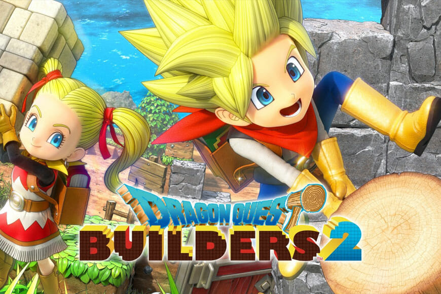 Dragon-Quest-Builders-2-ONGAME-franchising-videogames-feature