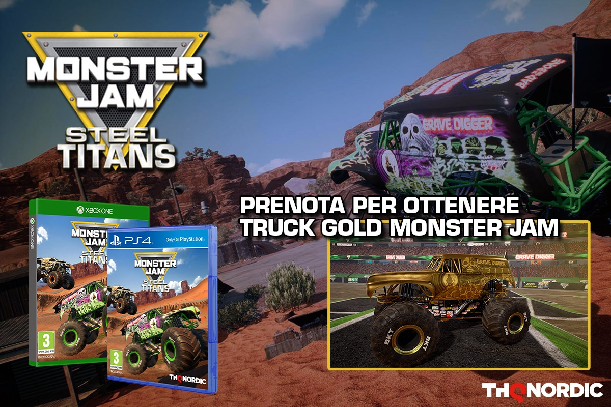 Ongame-franchising-videogames-MONSTER-JAM-TITANS-9