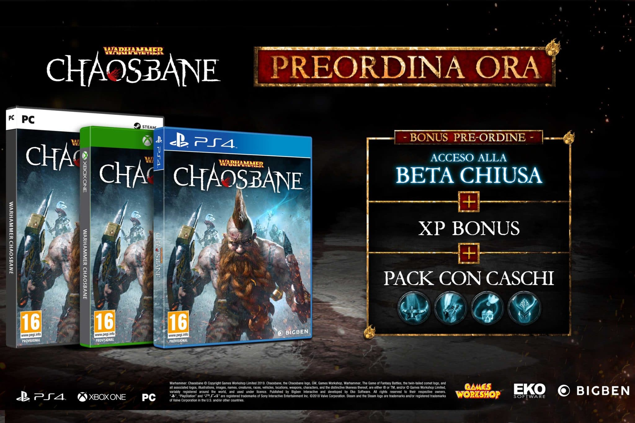 Ongame_franchising_videogames_WARHAMMER_CHAOSBANE (3)