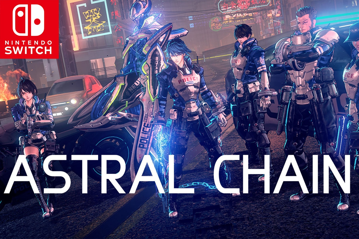 Astral-chain-Ongame-negozi-franchising-videogames (4)