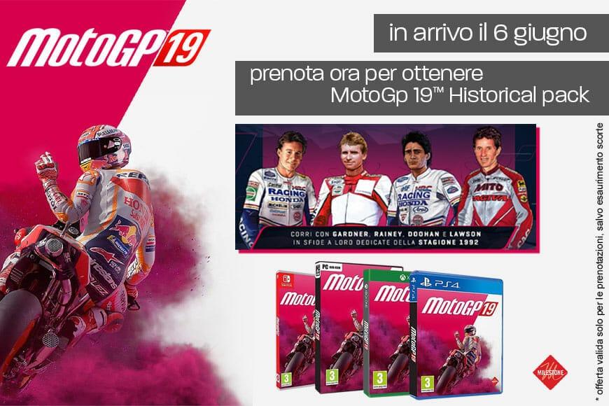 MotoGP-19-ONGAME-franchising-videogames