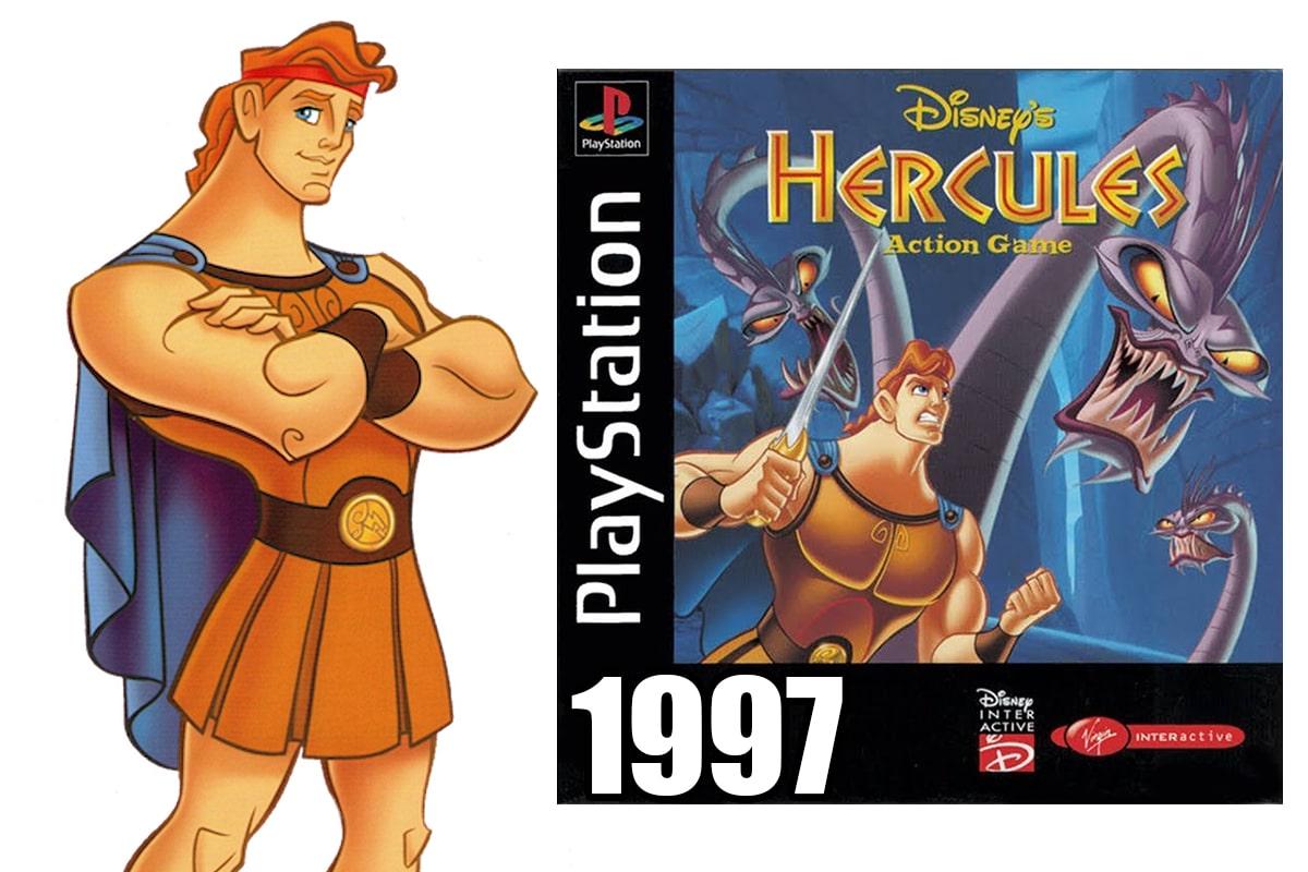 RETROGAMING-1997-HERCULES