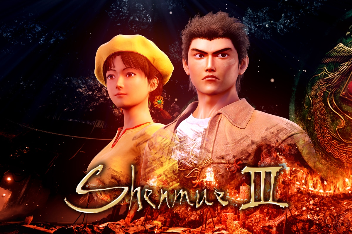 Shenmue-ONGAME-negozi-franchising-videogames (5)
