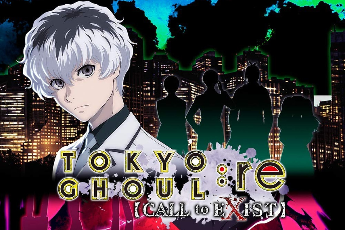 Tokyo-Ghoulre-call-to-exist-ONGAME-negozi-franchising-videogames (3)