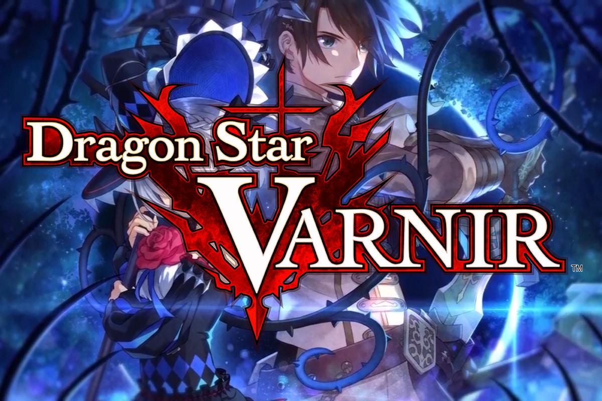 dragon-star-varnir-ONGAME-negozi-franchising-videogames (3)