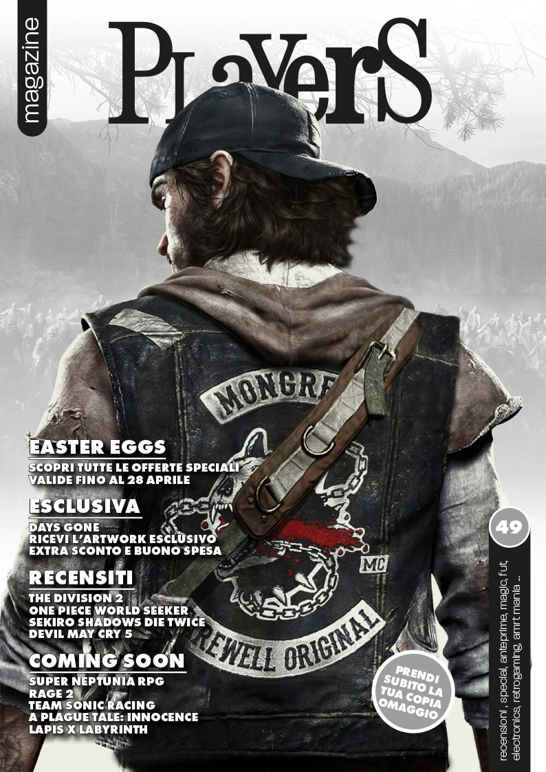 49_COVER