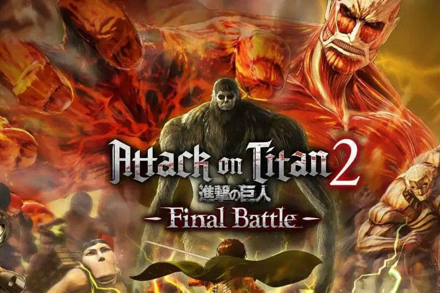 AOT-2-final-battle-ONGAME-franchising-videogames-feature