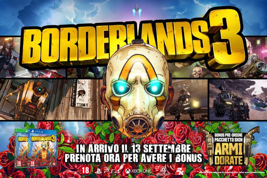 borderlands-3-ONGAME-franchising-videogames-1