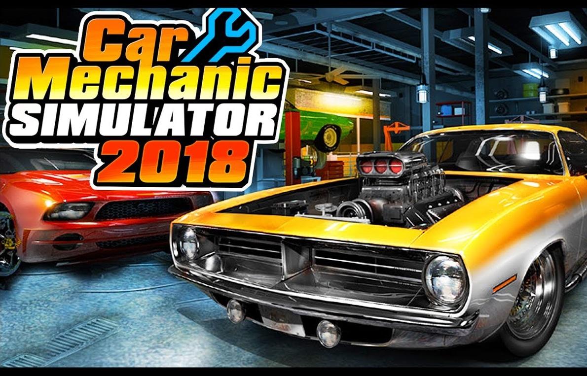 franchising-videogames-ONGAME-car-mechanic-simulator (2)