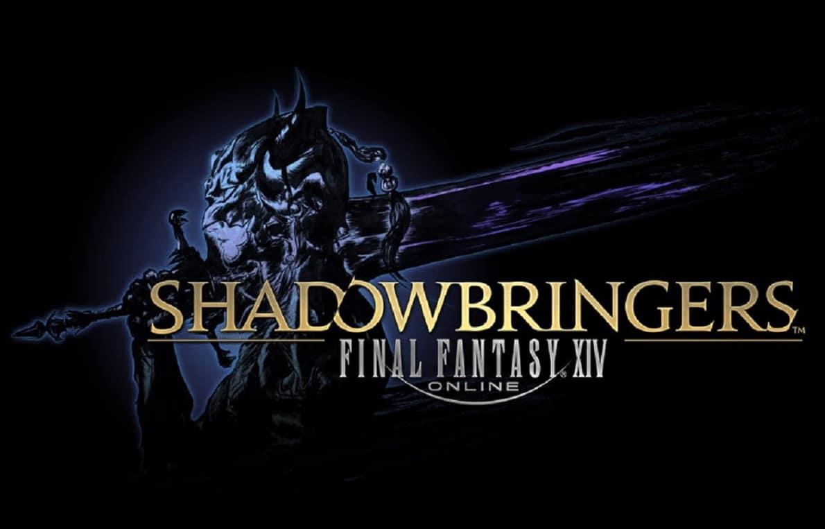 franchising-videogames-ONGAME-final-fantasy-XIV-shadowbringers (9)