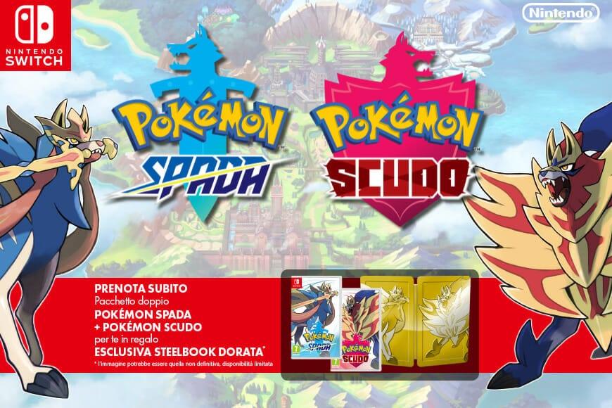 pokemon-spada-e-scudo-pacchetto-doppio
