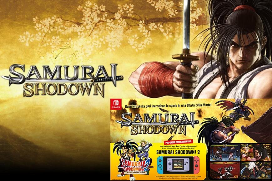 samurai-shodown-pre-sell