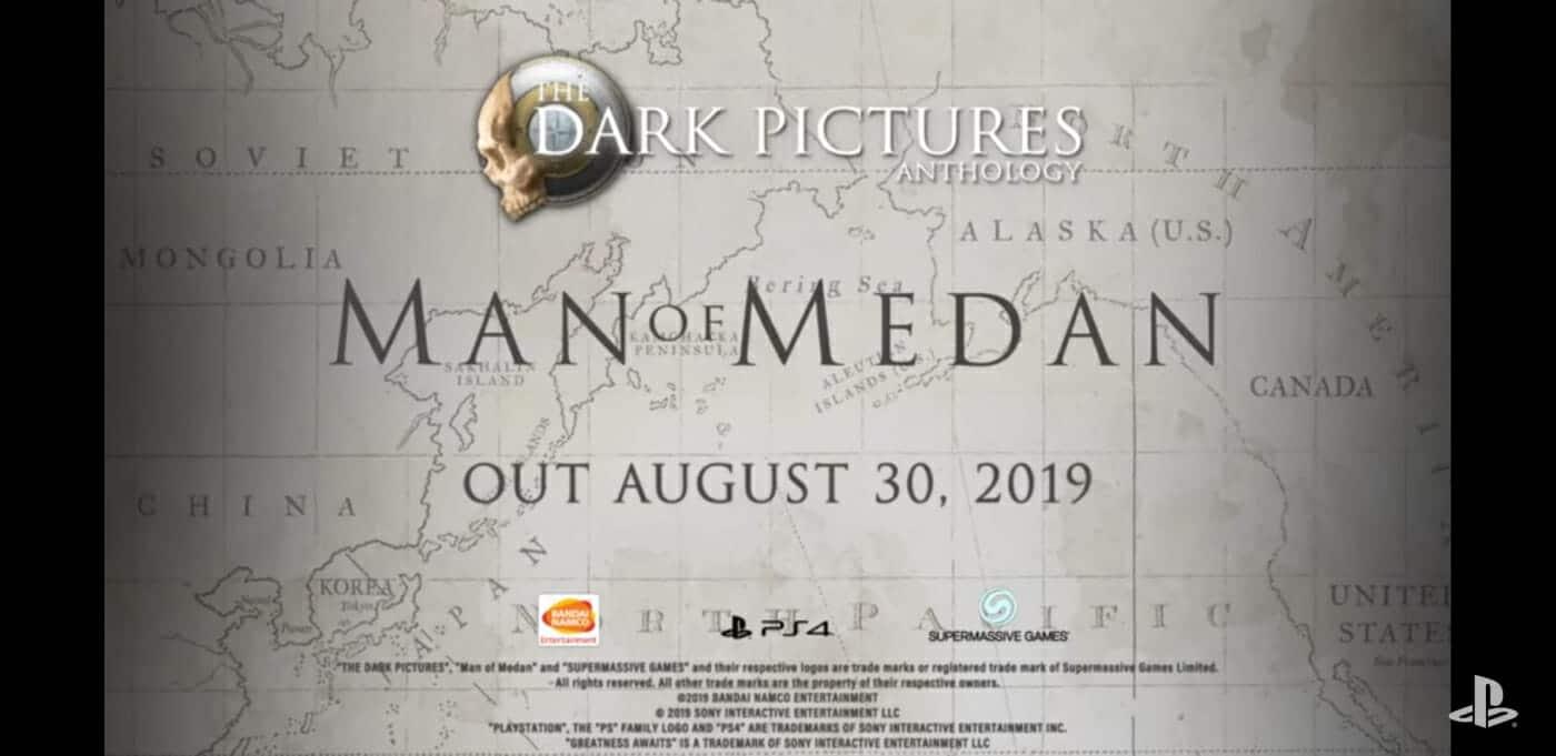 THE-DARK-PICTURES-ANTHOLOGY-MAN-OF-MEDAN