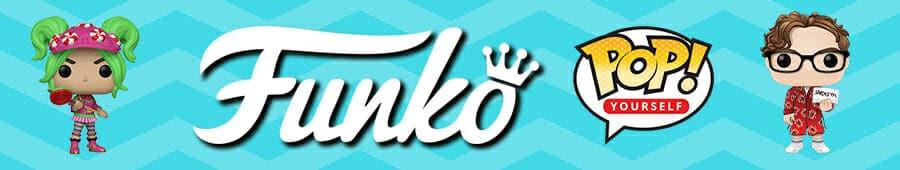 banner_funko