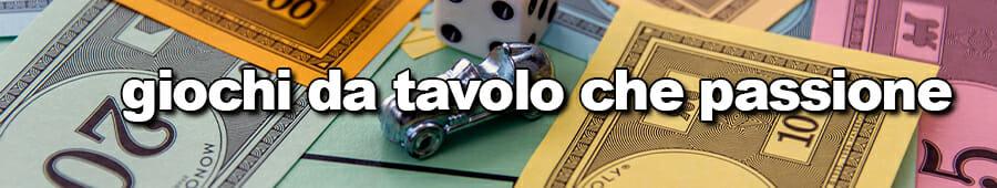 banner_tavolo