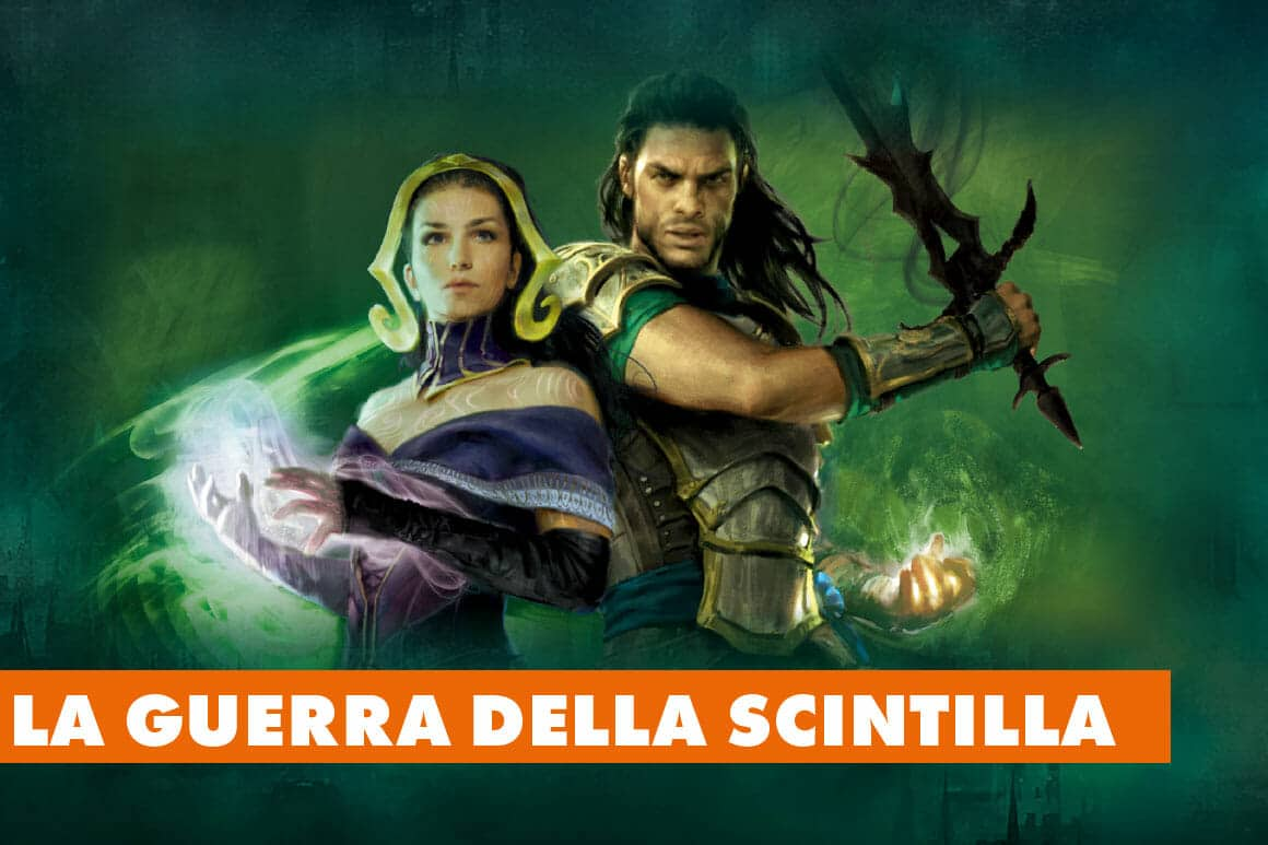 guerra-della-scintilla-header-ONGAME-franchising-videogames