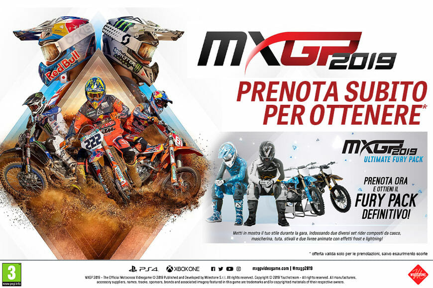 mxgp2019_featured