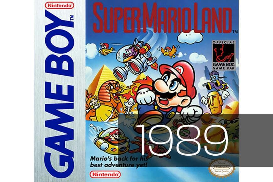 super-mario-land-1989_22