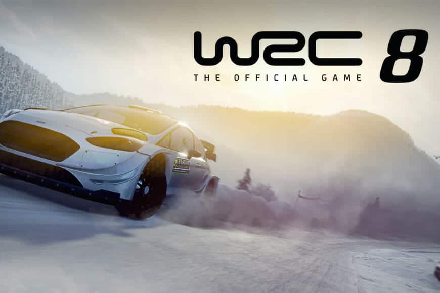 wrc8-notizia