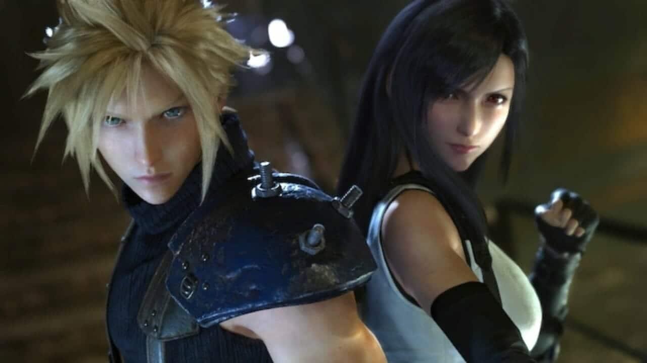 final-fantasy-VII-remake-ONGAME-franchising-videogames (1)