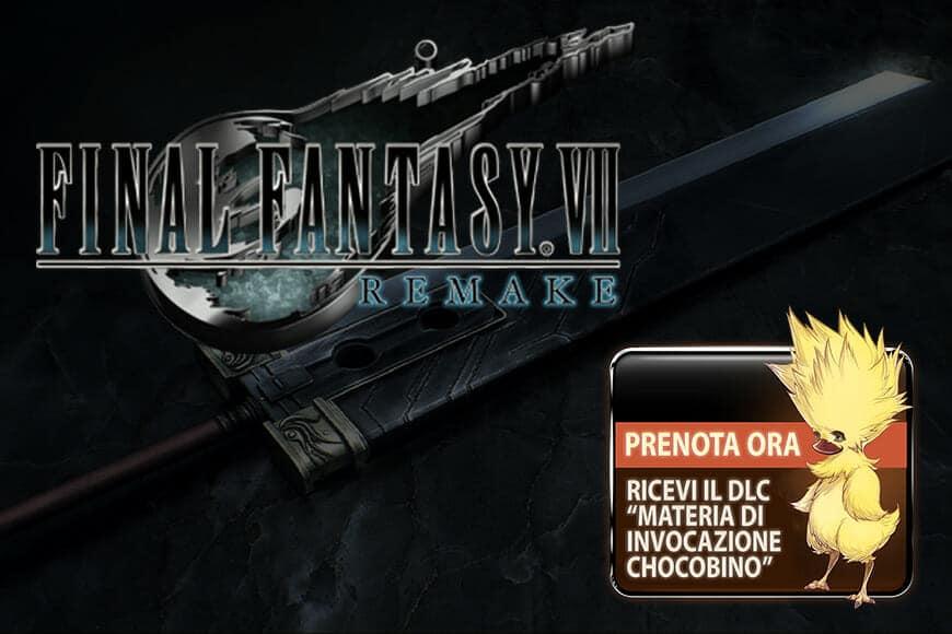 final-fantasy-VII-remake-ONGAME-franchising-videogames (8)