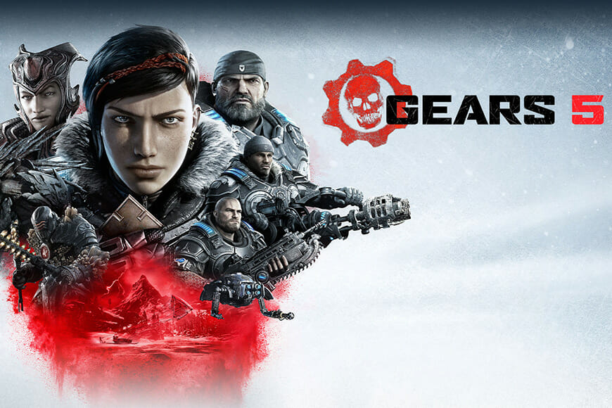 gears-5-ONGAME-franchising-videogames (4)