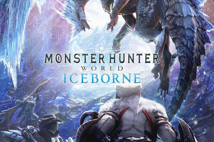 monster hunter-world-iceborne (6)