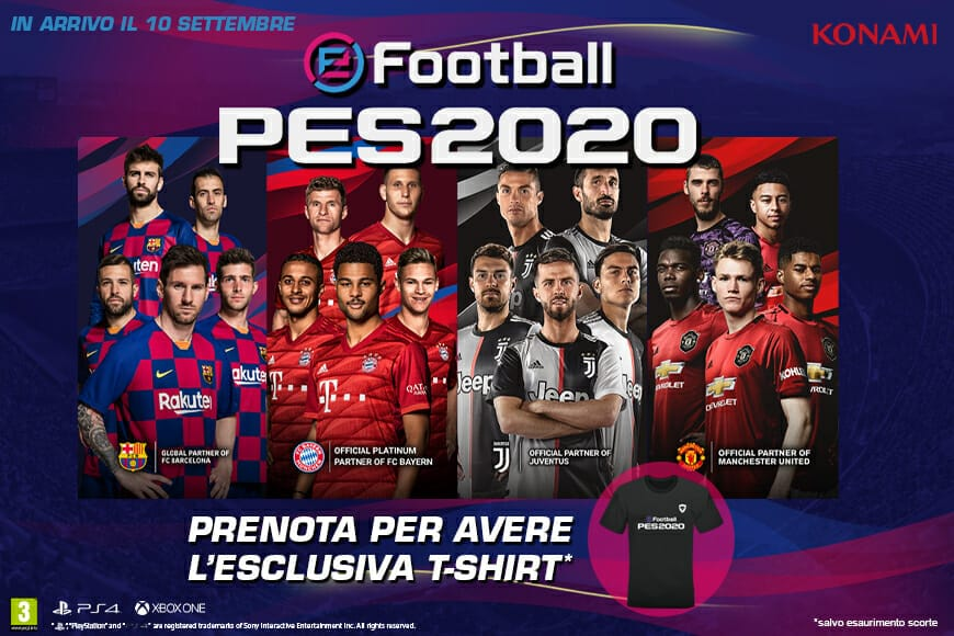 pes2020-featured