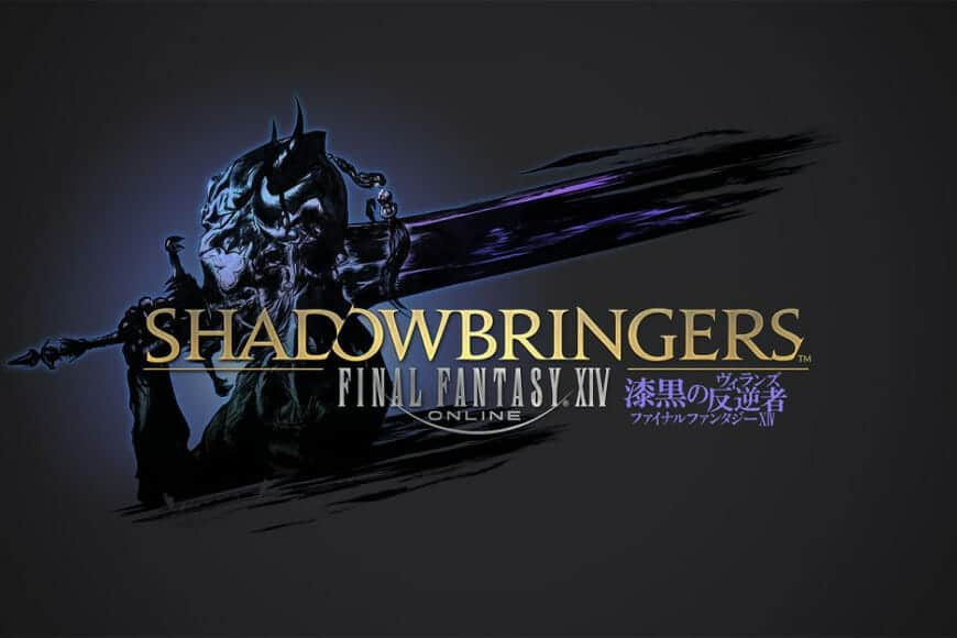 shadowsbringers-news