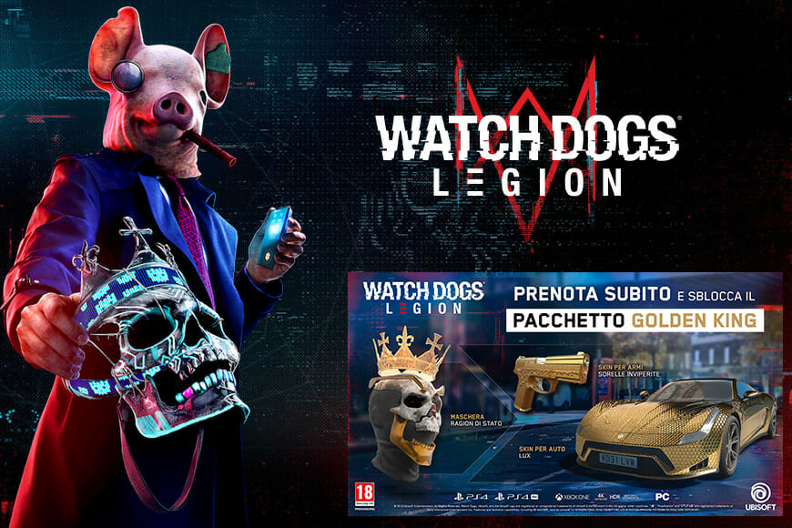 watch-dogs-legion-ONGAME-franchising-videogames-pre-sell