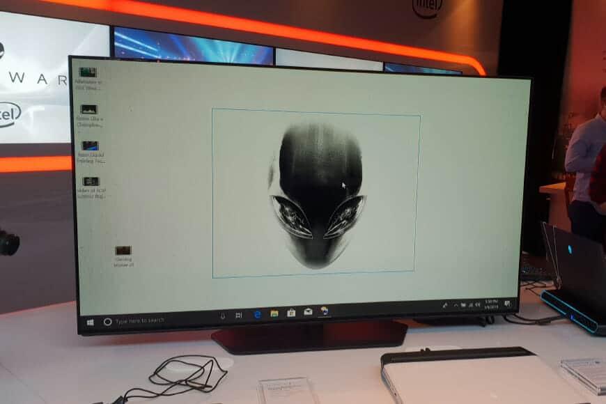 alienware-55-featured