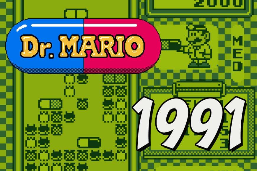 dr-mario-1991-6