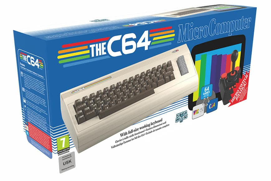C64-ONGAME-franchising (2)