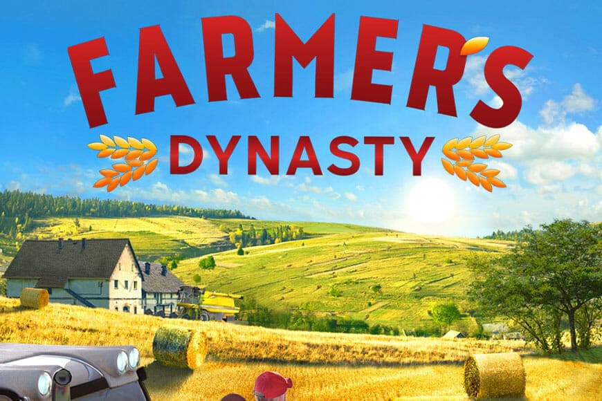 FARMERS-DYNASTY-ongame-FRANCHISING (9)