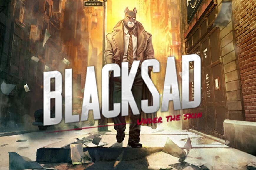 blacksad-under-the-skin-ONGAME-franchising-(1)