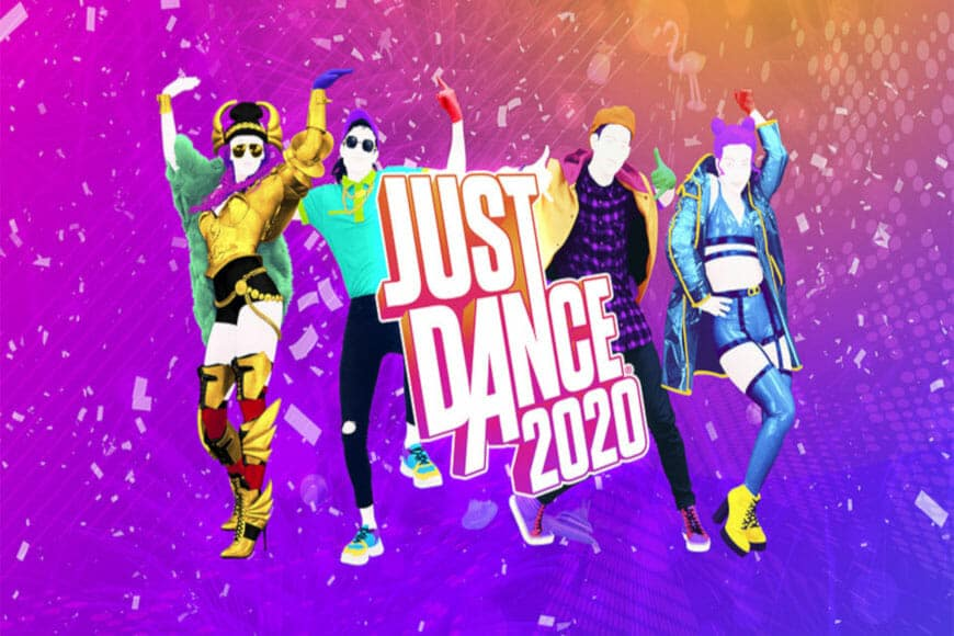 just-dance-2020-ONGAME-franchising-videogmes (5)
