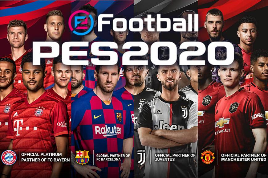pes-2020-special-1