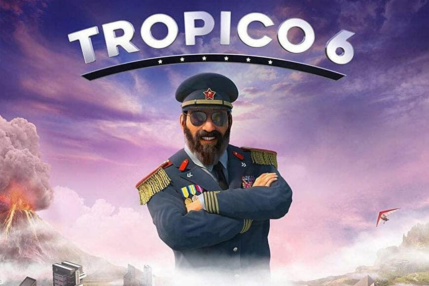 tropico-6-ONGAME-franchising (4)