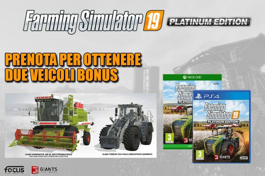 FarmingSimulator19-Platinum_ONGAME (3)