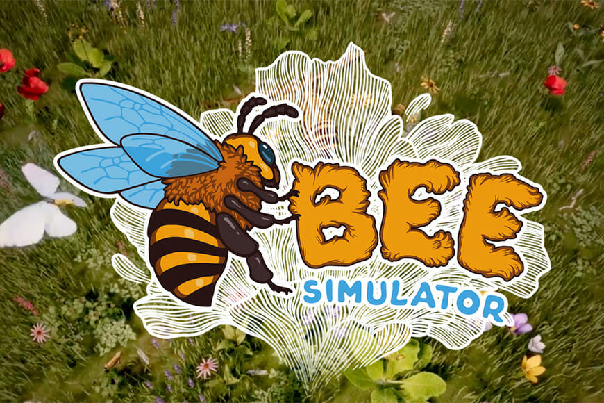 bee-simulator-ONGAME-franchising (5)