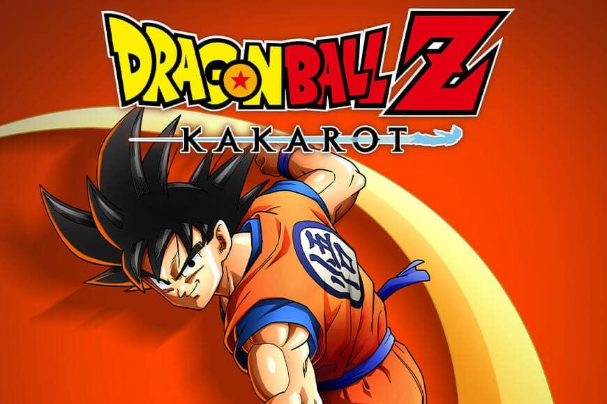 dragonball-z-kakarot-notizia