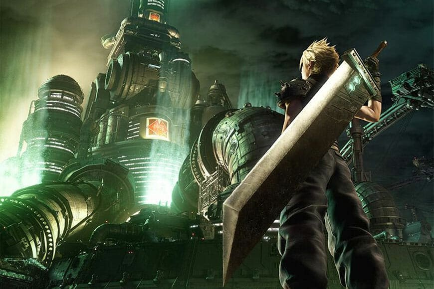 ffvii_remake_trailer