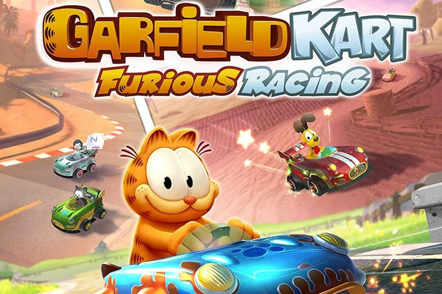 garfield-kart-furious-racing-ONGAME-franchising (2)
