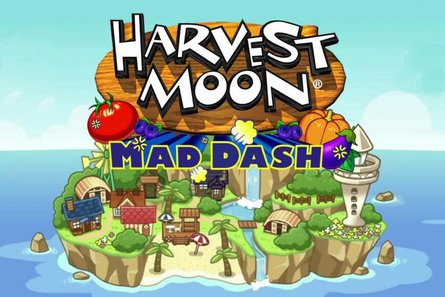 harvest-moon-mad-dash-ONGAME (5)