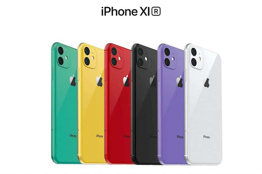 iPhone-11-featured
