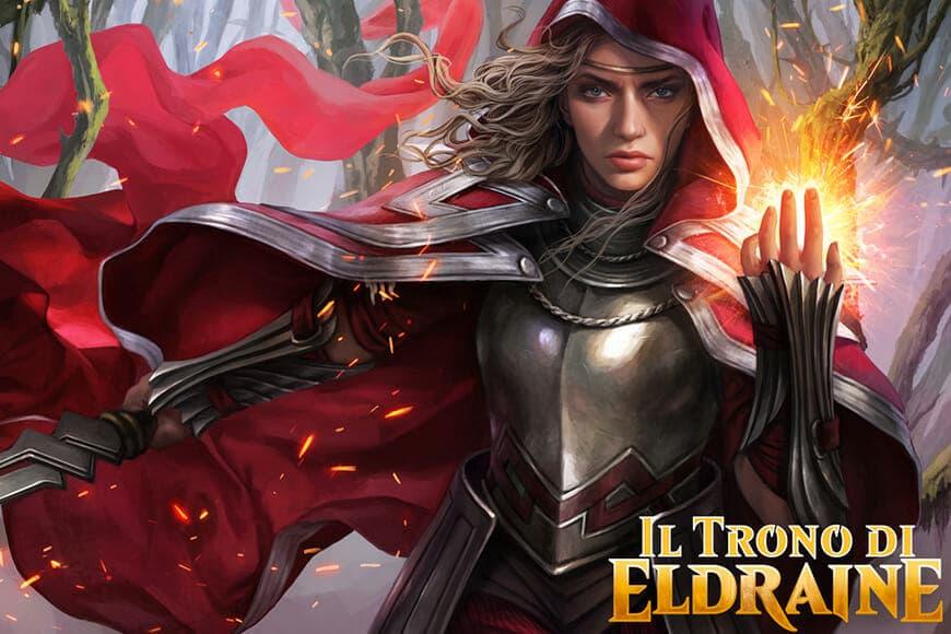 il-trono-di-eldraine-featured